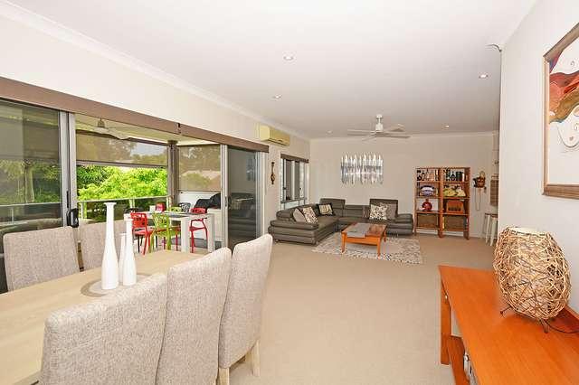 3/201 Torquay Terrace, Torquay QLD 4655
