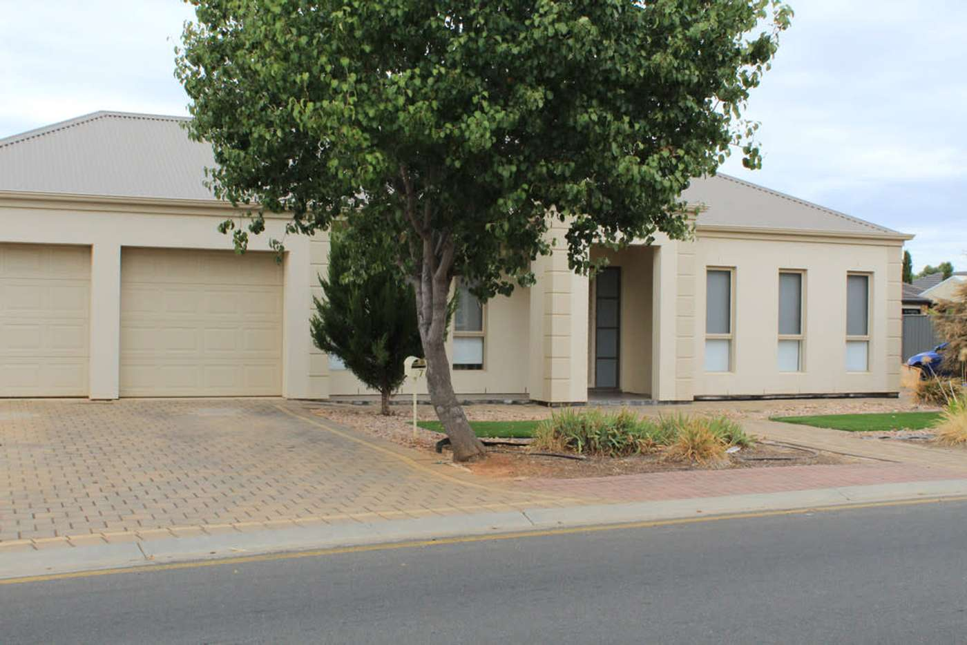 Main view of Homely house listing, 17 LAKESIDE DRIVE, Andrews Farm SA 5114
