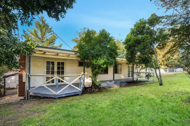63 Rosella Road, Empire Bay NSW 2257