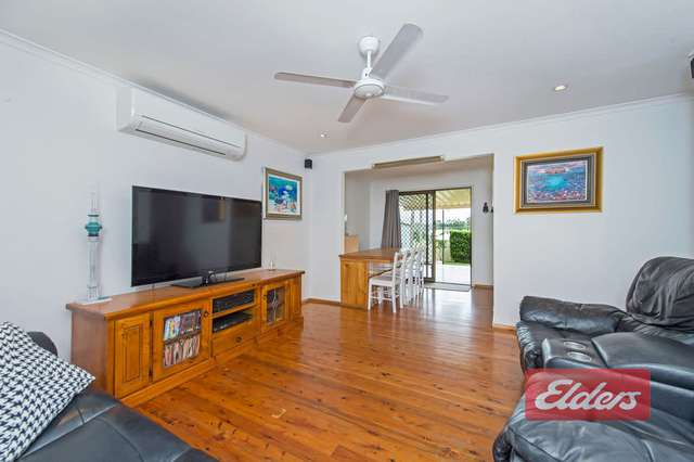 14 Clarendon Ave, Bethania QLD 4205