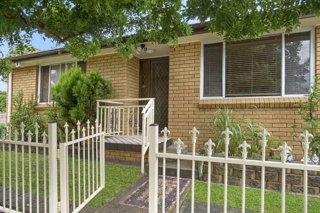 51 Commonwealth Avenue, Blackwall NSW 2256