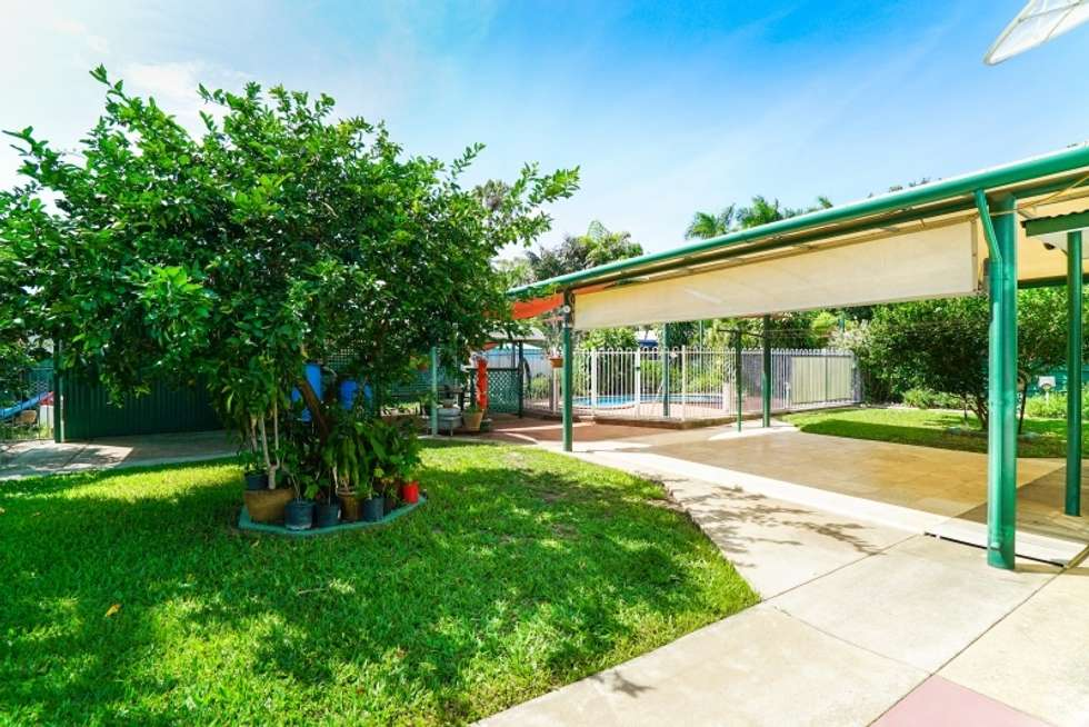 Third view of Homely house listing, 12 Kybra Court, Karama NT 812