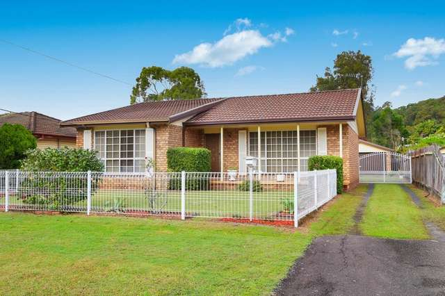 49 Boongala Avenue, Empire Bay NSW 2257