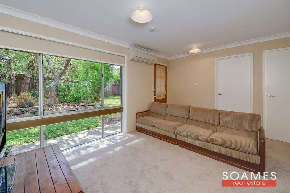 Third view of Homely house listing, 927 Pacific Highway, Berowra NSW 2081