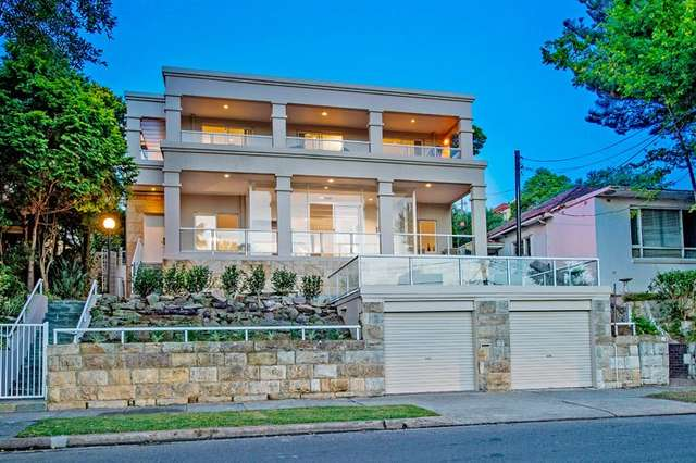 63 Bulkara Road, Bellevue Hill NSW 2023