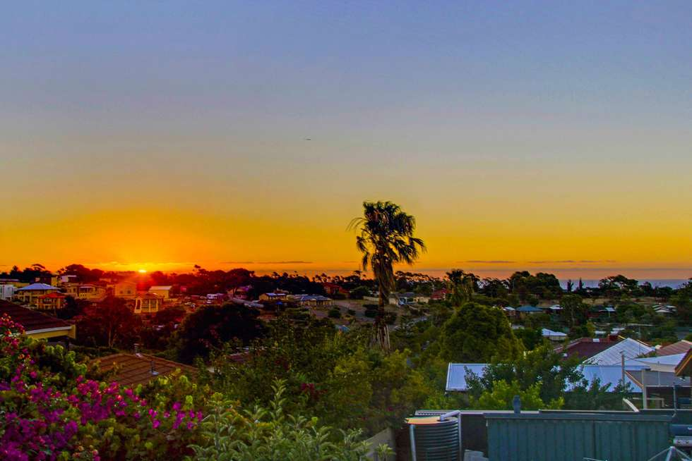 Second view of Homely house listing, 15 Kanangra Road, Seaview Downs SA 5049