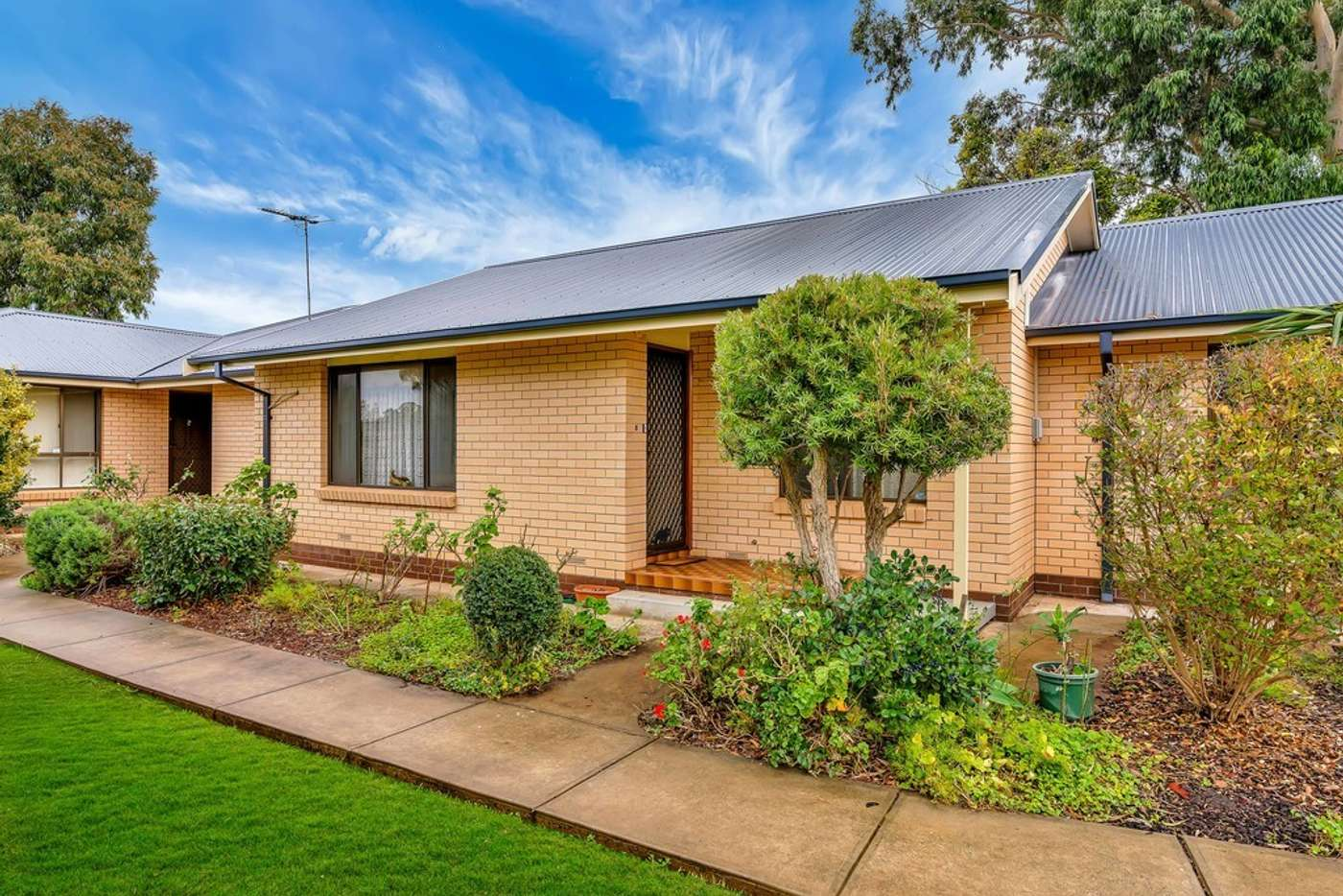 Main view of Homely unit listing, 5/18 Riddell Road, Holden Hill SA 5088