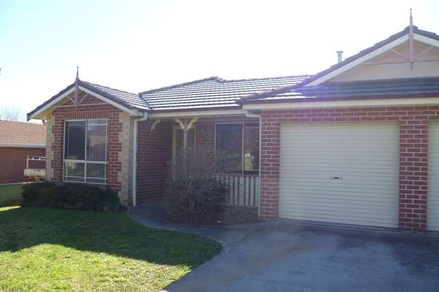 1 / 13 Hartas Lane, Orange NSW 2800