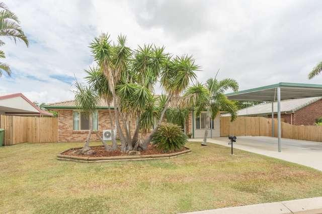 20 Avocado Court, Beaconsfield QLD 4740