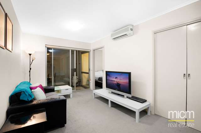 726/118 Franklin Street, Melbourne VIC 3000