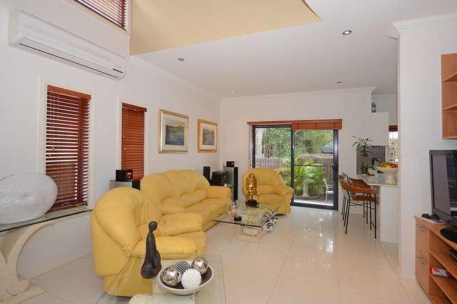 Unit 9, 243 Torquay Terrace, Torquay QLD 4655