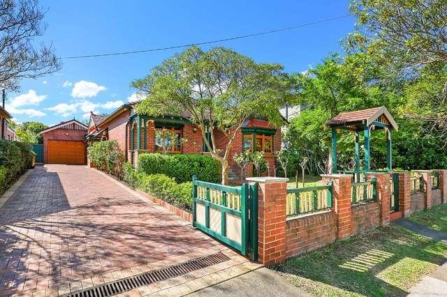 76 Cabarita Road, Cabarita NSW 2137