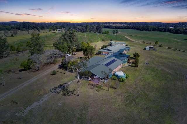 641 Central Lansdowne Road, Upper Lansdowne NSW 2430