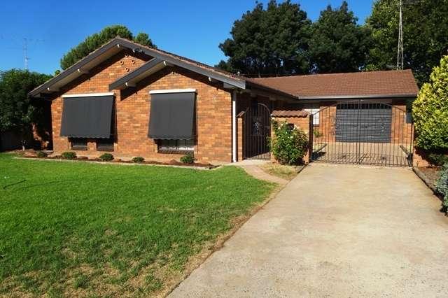3 McCaughey Place, Yanco NSW 2703