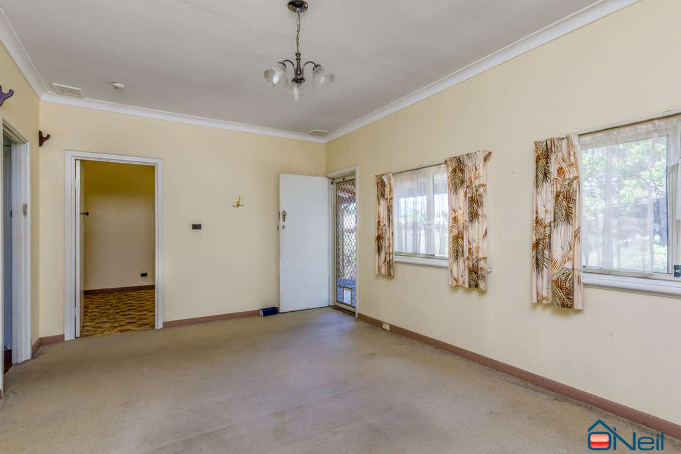 Sixth view of Homely house listing, 22 George Street, Jarrahdale WA 6124