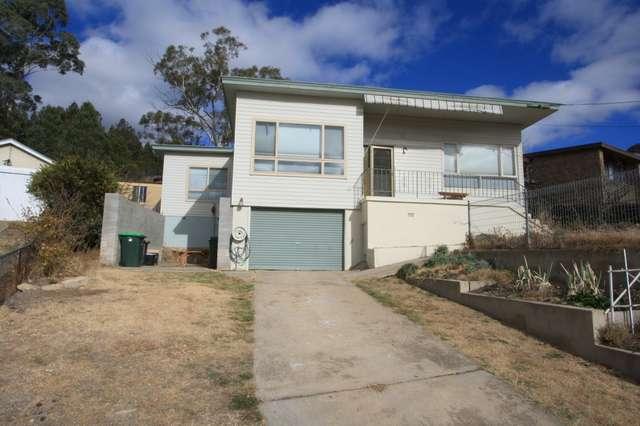 20 ELIZABETH STREET, Cooma NSW 2630