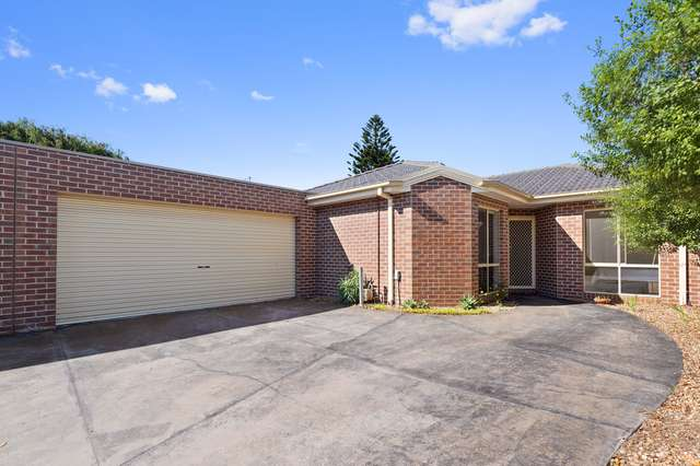 2/8 Parer Street, Frankston VIC 3199
