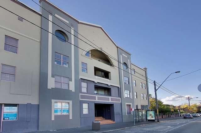 21/549 Darling Street, Rozelle NSW 2039