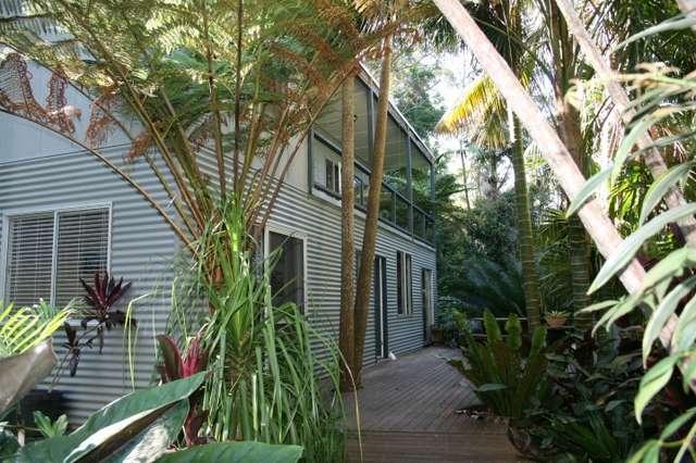 126 Patsys Flat Road, Smiths Lake NSW 2428