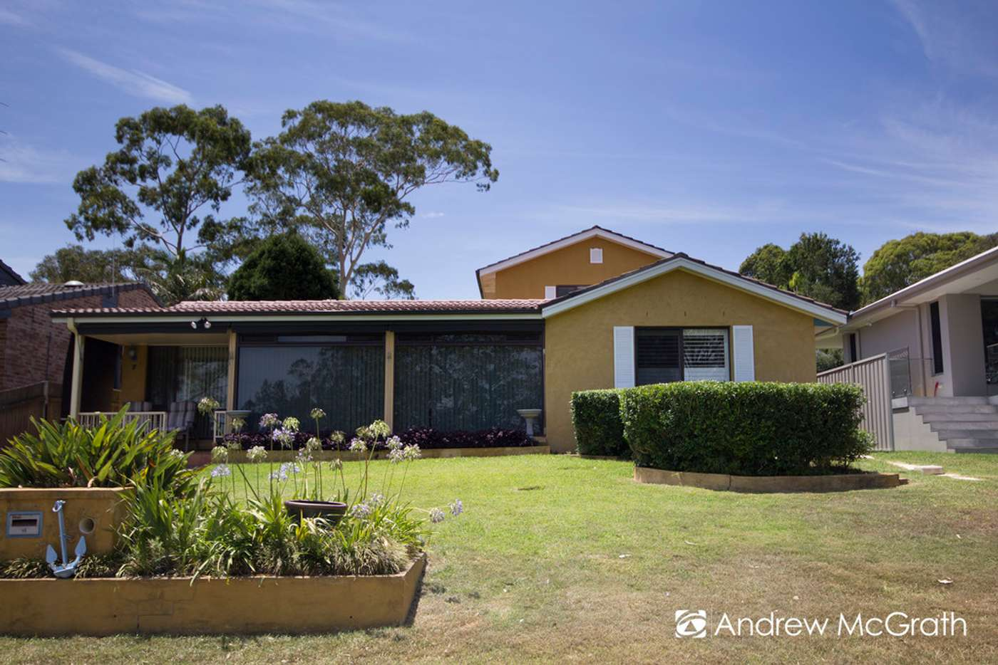Sixth view of Homely house listing, 7 Branter Road, Nords Wharf NSW 2281