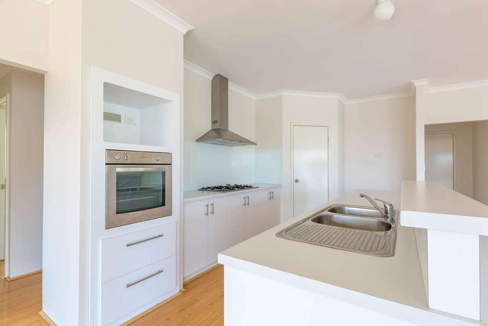 Fifth view of Homely house listing, 37 Monclair Circuit, Dunsborough WA 6281