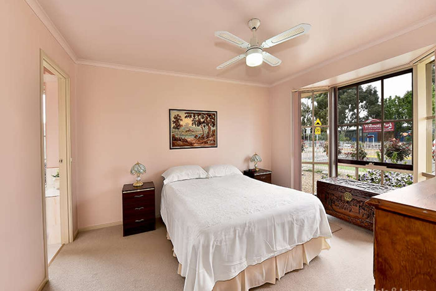 Sixth view of Homely house listing, 57 Dorchester Street, Craigieburn VIC 3064