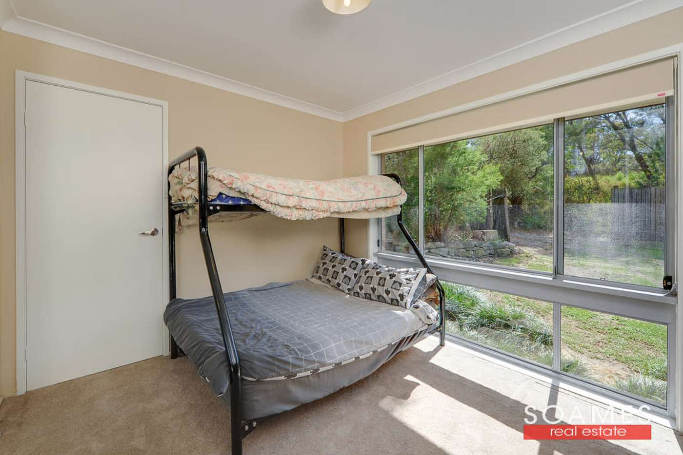 Seventh view of Homely house listing, 927 Pacific Highway, Berowra NSW 2081