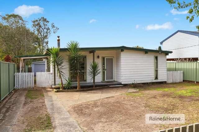 69 Rickard Road, Empire Bay NSW 2257
