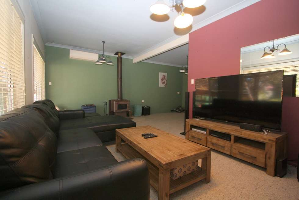 Third view of Homely house listing, 31 Cromwell Street, Cooma NSW 2630