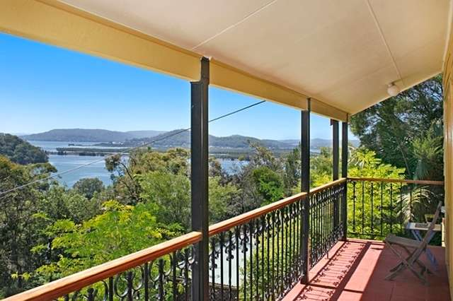 34 Woy Woy Bay Road, Woy Woy Bay NSW 2256