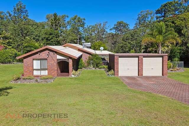 194 Forestdale Drive, Forestdale QLD 4118