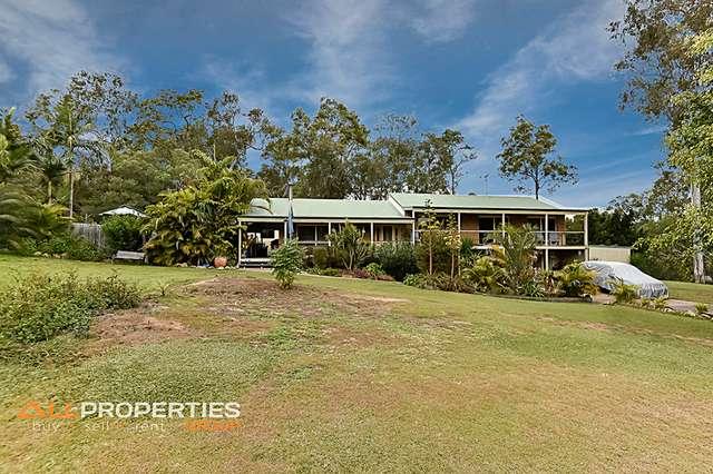 1-7 Barrine Court, Park Ridge South QLD 4125