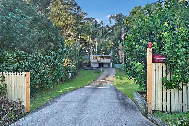 9 Government Rd, Nords Wharf NSW 2281