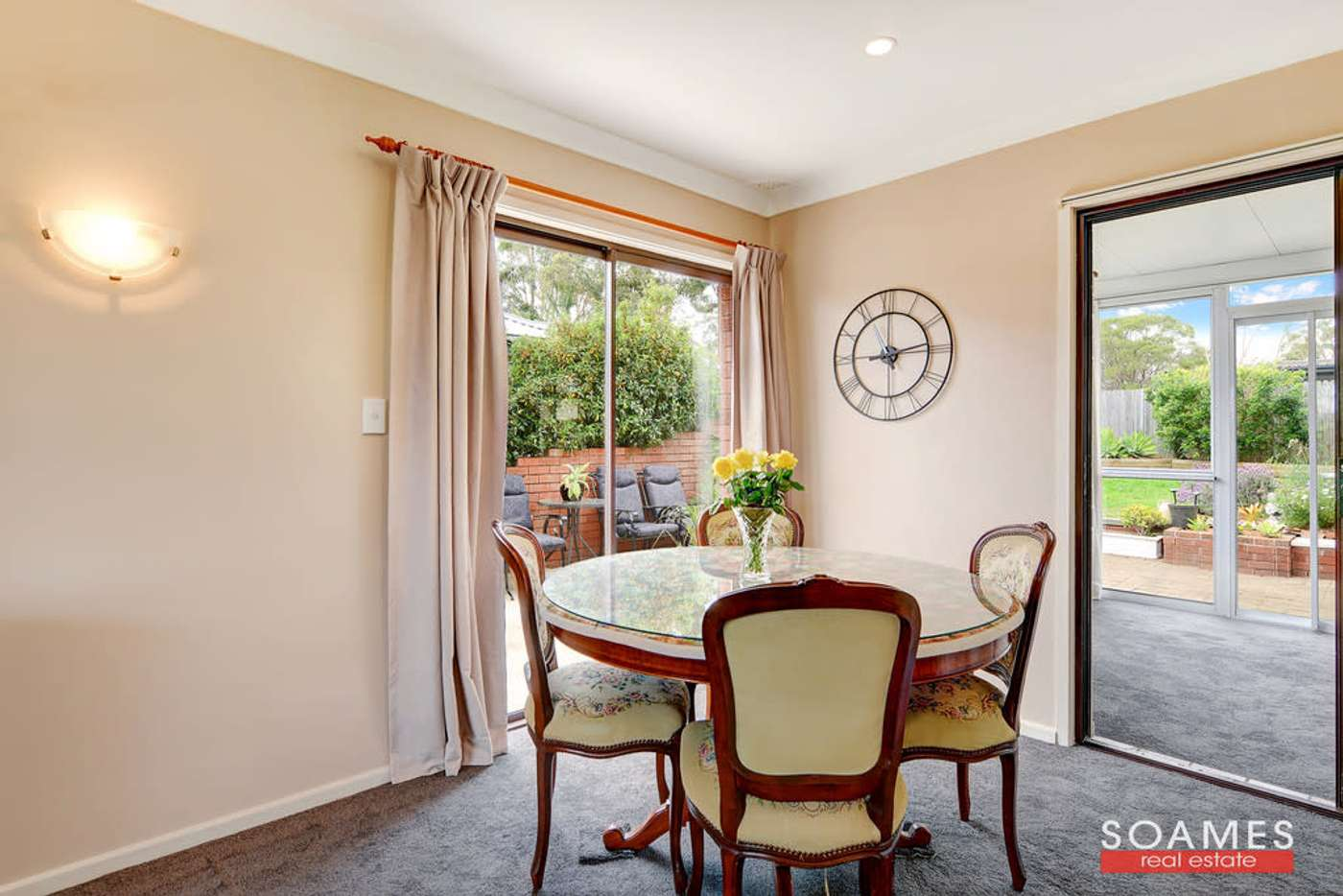 Fifth view of Homely house listing, 20 Evelyn Crescent, Berowra Heights NSW 2082