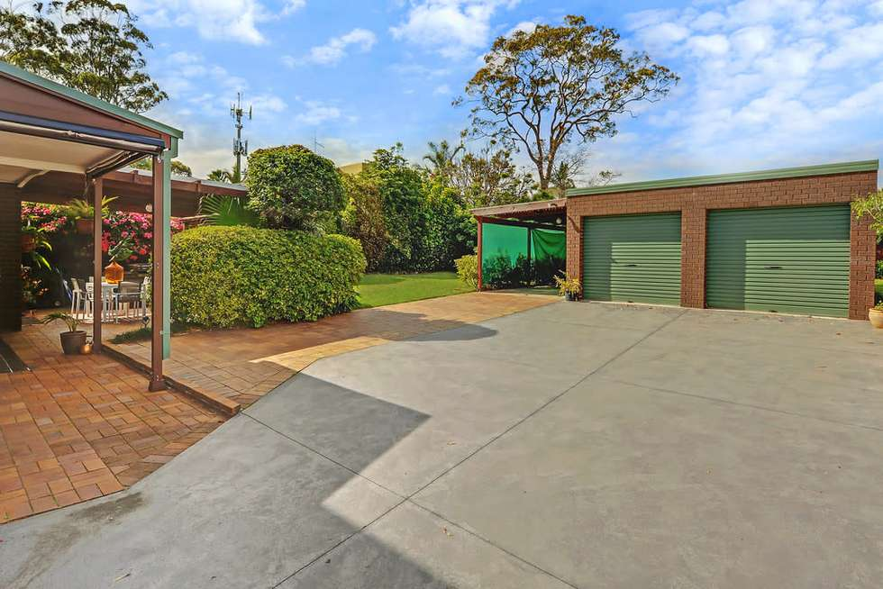 Fourth view of Homely house listing, 9 Glenview Road, Mount Kuring-gai NSW 2080