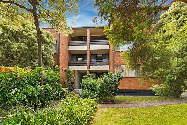 4/375 Abbotsford Street, North Melbourne VIC 3051