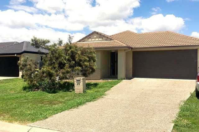 65 Vineyard Street, One Mile QLD 4305