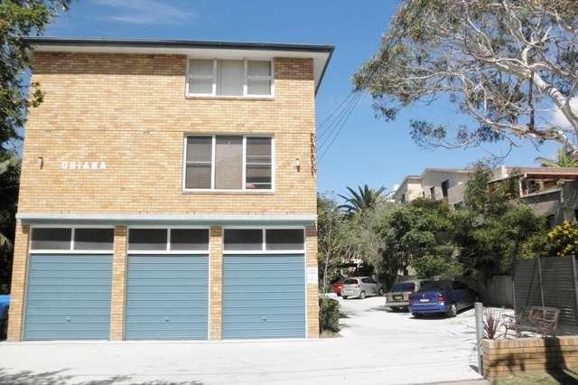 15/14 JENKINS STREET, Collaroy NSW 2097