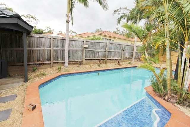 30 Everest Drive, Southport QLD 4215
