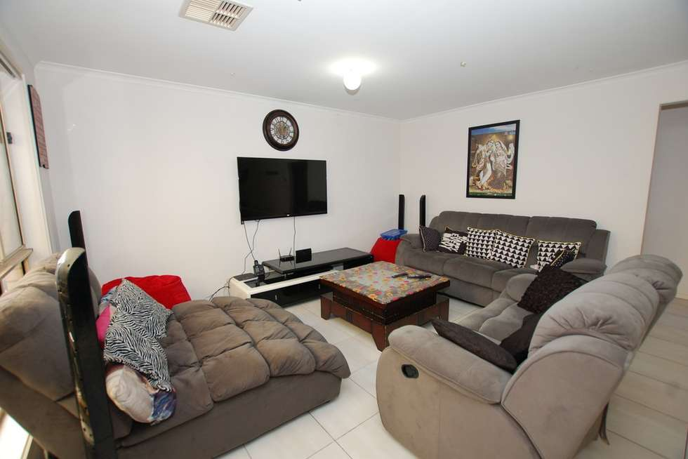 Third view of Homely house listing, 540 Andrews Road, Andrews Farm SA 5114