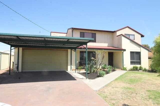 27 Travers Drive, Australind WA 6233