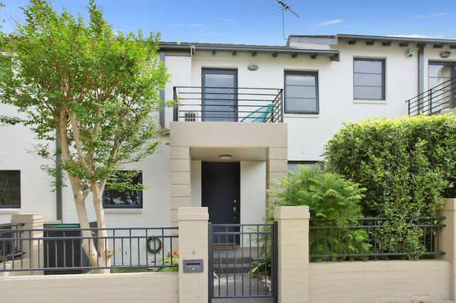 3/515 Great North Rd, Abbotsford NSW 2046