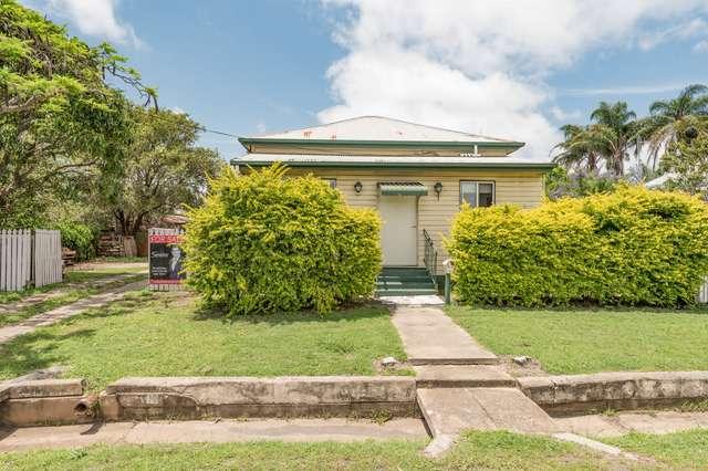 12 Cran Street, Bundaberg East QLD 4670