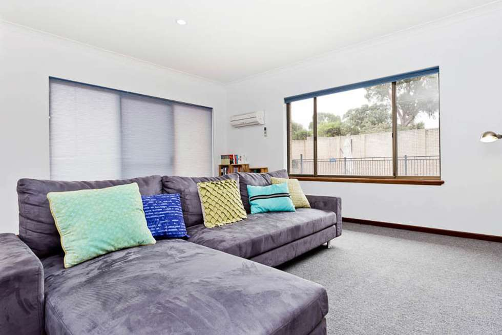 Second view of Homely house listing, 21 Unwin Crescent, Salter Point WA 6152