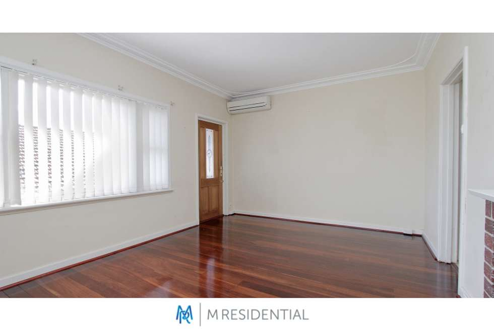 Fourth view of Homely unit listing, 3/250 Mill Point Road, South Perth WA 6151