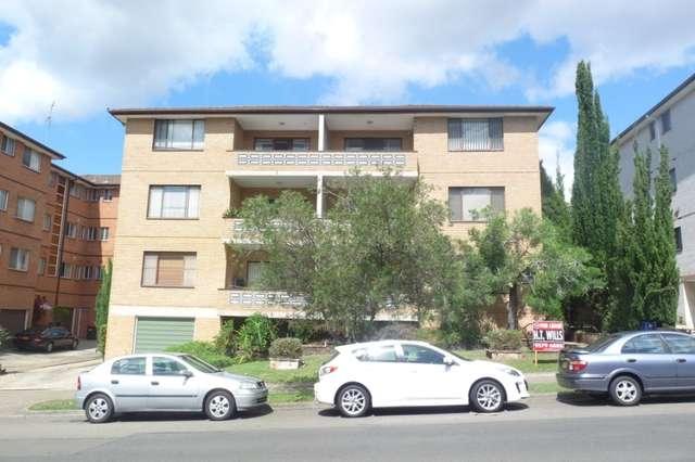 7/9-11 Jubilee Ave, Carlton NSW 2218
