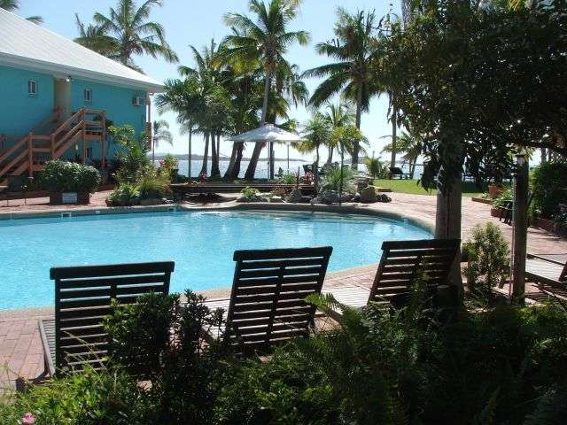 Main view of Homely unit listing, 6 Beach Road, Dolphin Heads, QLD 4740