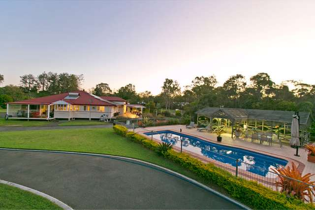 84 Molle Road, Ransome QLD 4154