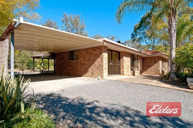 69 Brushwood Crescent, Cedar Grove QLD 4285
