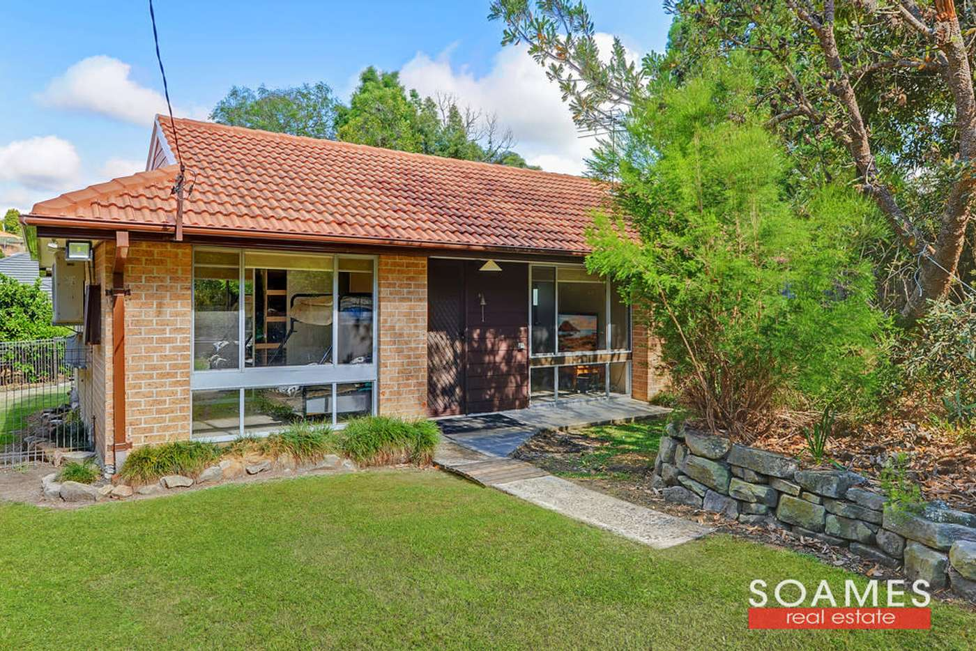 Main view of Homely house listing, 927 Pacific Highway, Berowra NSW 2081